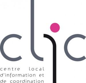 CLIC 10 cm