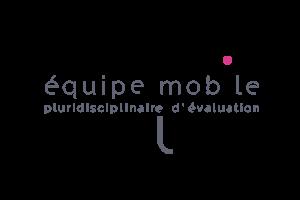 Équipe Mobile
