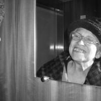 «Du sens à l'âge» à la journée régionale du Requa