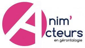 logo-animacteurs