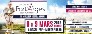 Facebook-Salon-partages-2019