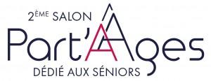 logo partages 2