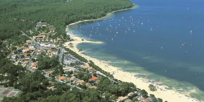 Voyage Séniors 2018 du CCAS de Bethoncourt