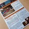 L'Info Géronto n°7 est disponible