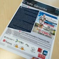 L'Info Géronto, spéciale Salon Part'Âges J-4