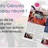 L'Info Géronto n°13